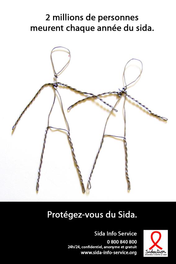 http://sidvicious.cowblog.fr/images/Affiche1copie.jpg